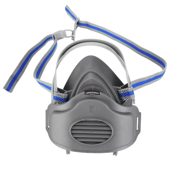 3200 PM2.5 Gas Protection Filter Respirator Dust Mask